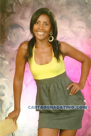 cartagena black personals Cartagena bolvar's best 100% free black dating site hook up with sexy black singles in cartagena bolvar, bolivar, with our free dating personal ads mingle2com is full of hot black guys.