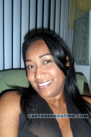 Tania, 123298, Cartagena, Colombia, Latin women, Age: 38, Reading