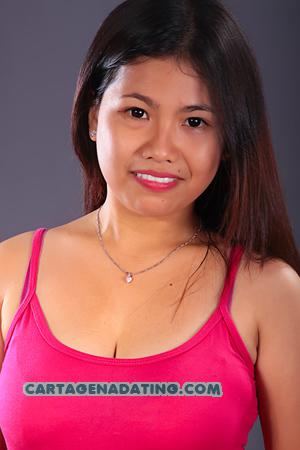 Davao Dating Service