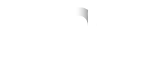Cartagena Dating Footer Logo