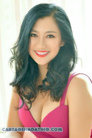 Asian dating service houston-in-Hokitika